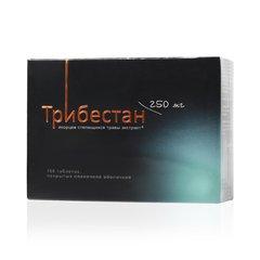 Трибестан - фото упаковки