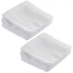 Салфетки стерильные 7,5х7,5 марлевые