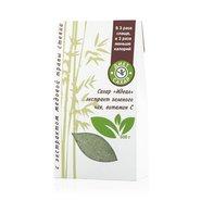 Диет сахар идеал с экстрактом зеленого чая и вит. с