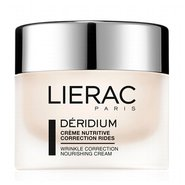 Lierac деридиум