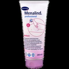 Hartmann Menalind Professional крем для кожи защитный без цинка