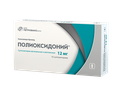 Полиоксидоний®