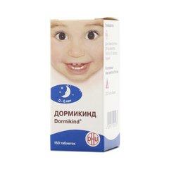 Дормикинд - фото упаковки