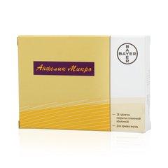 Анжелик микро - фото упаковки