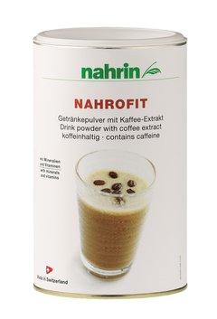 Найрин нарофит кофе