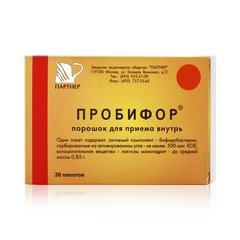 Пробифор - фото упаковки