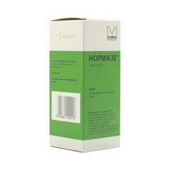 Нормазе - фото упаковки