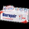 Biorepair Sensitive зубная паста для чувствительных зубов