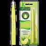 Формагриф масло для ногтей и кутикулы