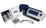 Microlife BP A90 тонометр автоматический