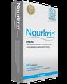 Нуркрин Man