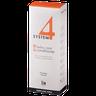 System 4 Н