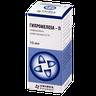 Гипромелоза-П