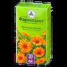 Календула (ноготков цветки) фильтр-пакет