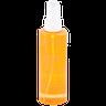 Uriage Bariesun масло-спрей сухое SPF 50+