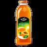 Аршани Нектар абрикосовый на фруктозе