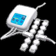 Аппарат магнитотерапевтический Алмаг-03