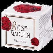 Styx Rose Garden розовый сад крем-маска водоросли