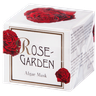 Styx Naturсosmetic розовый сад крем-маска водоросли