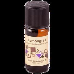 Styx Naturсosmetic эфирное масло шизандра