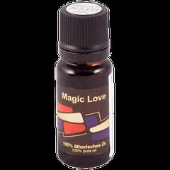 Styx Naturсosmetic магическая любовь смесь эфирных масел