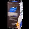 Фитосольба Phyto Color краска для волос светлый каштан