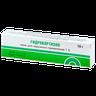 Гидрокортизоновая
