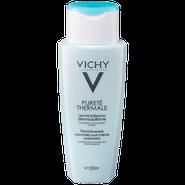 Vichy Purete Thermale молочко питательное