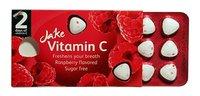 Jake Витамин C