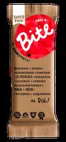 Байт Батончик иммунитет фруктово-ореховый клюква-тыквенные семечки