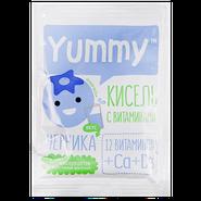 Юмми Кисель