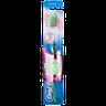 """Oral-B Complete Ultra Thin зубная щетка """"зеленый чай"""" экстрамягкая"""
