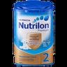 Nutrilon 2 Премиум