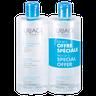 Uriage Eau Thermale мицеллярная вода для нормальной и сухой кожи дуо