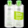 Uriage Eau Thermale вода мицеллярная для жирной и комбинированной кожи дуо