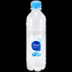 PL Вода питьевая газированная
