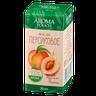 Арома Тач масло косметическое персик
