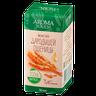 Арома Тач масло косметическое зародыши пшеницы