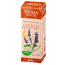 Aroma Touch эфирное масло лаванда