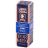 Librederm For men бальзам для губ защитно-регенерирующий для мужчин SPF 7