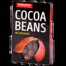Юфилгуд Какао бобы в ремесленном шоколаде