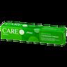 Care Dental зубная паста с целебными травами