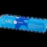 Care Dental зубная паста для чувствительных зубов