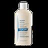 Ducray Elution оздоравливающий шампунь для ежедневного применения