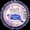 Minkie мыло