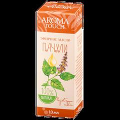 Aroma Touch эфирное масло пачули