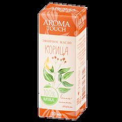 Aroma Touch эфирное масло корица