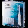 Аппарат для дарсонвализации Дарсонваль с 4 насадками GESS-623