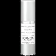 Hormeta Horme Time крем для кожи шеи и декольте укрепляющий
