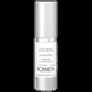 Hormeta Globale Contour des Yeux для кожи контура глаз